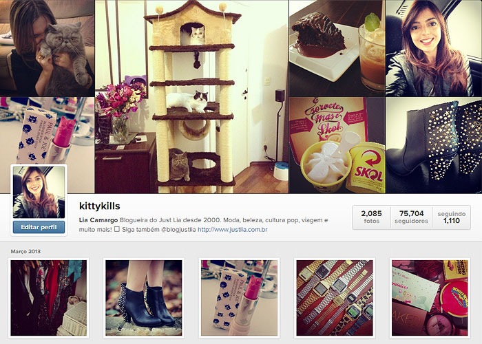 instagram-kittykills