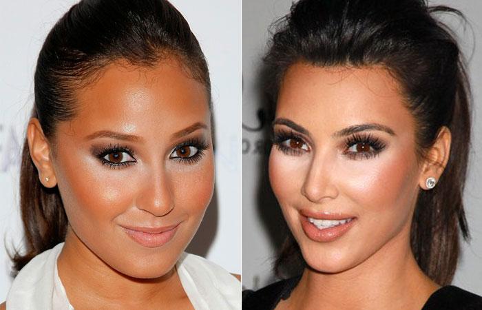just-lia-o-que-eles-pensam-sobre-erros-de-maquiagem-olhos-panda-inverso-corretivo-excesso-06