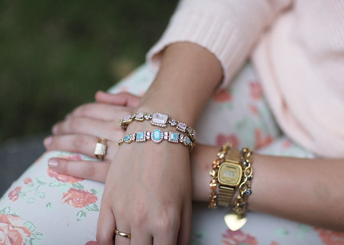 lookdodia256-pulseiras