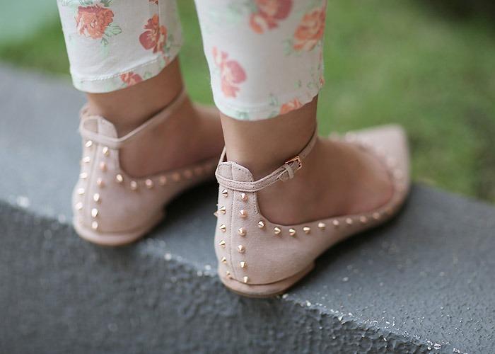 lookdodia256-sapato