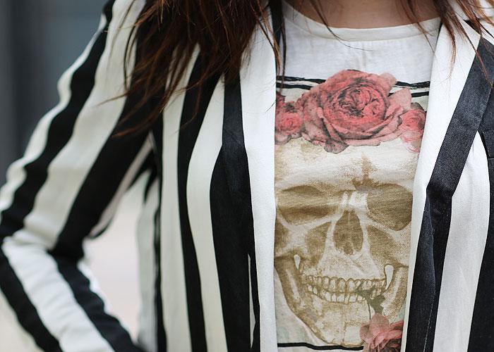 lookdodia259-camiseta