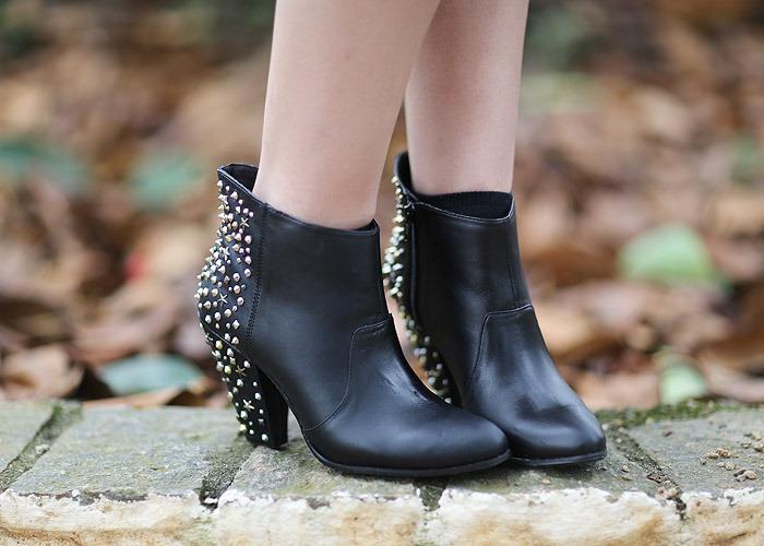lookdodia262-botas
