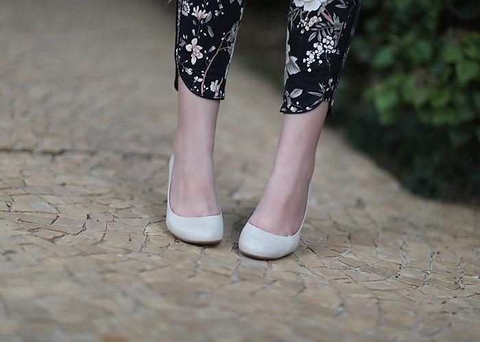 lookdodia265-sapato