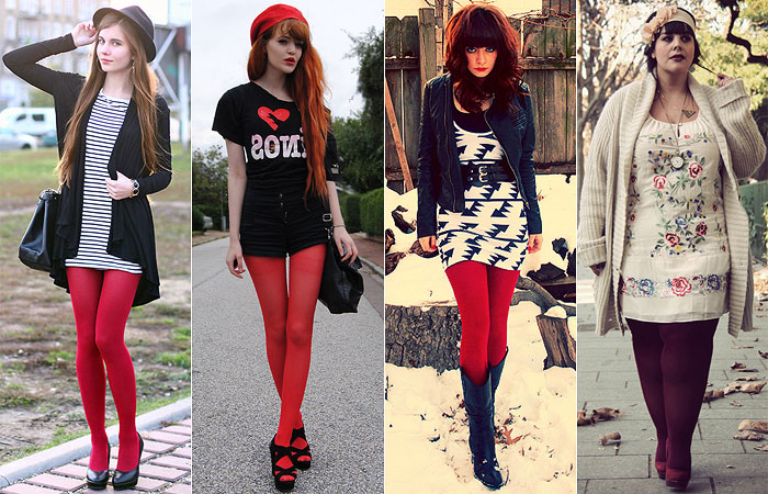 meias-calças-coloridas-006.jpg (700×450)