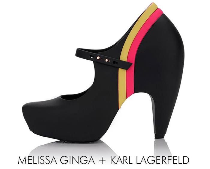 melissa-karl-lagerfeld001