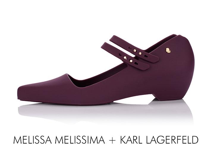 melissa-karl-lagerfeld003
