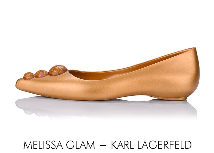 melissa-karl-lagerfeld004