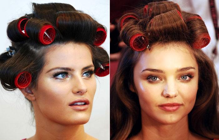 o-que-eles-pensam-sobre-tratamentos-de-beleza-bobs-no-cabelo