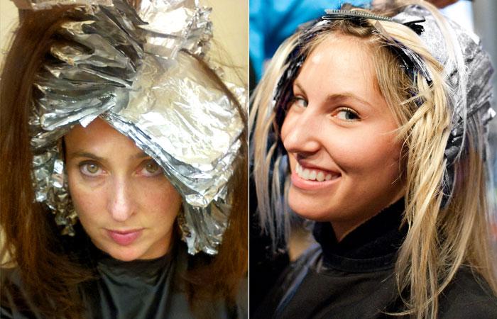 o-que-eles-pensam-sobre-tratamentos-de-beleza-luzes-no-cabelo04