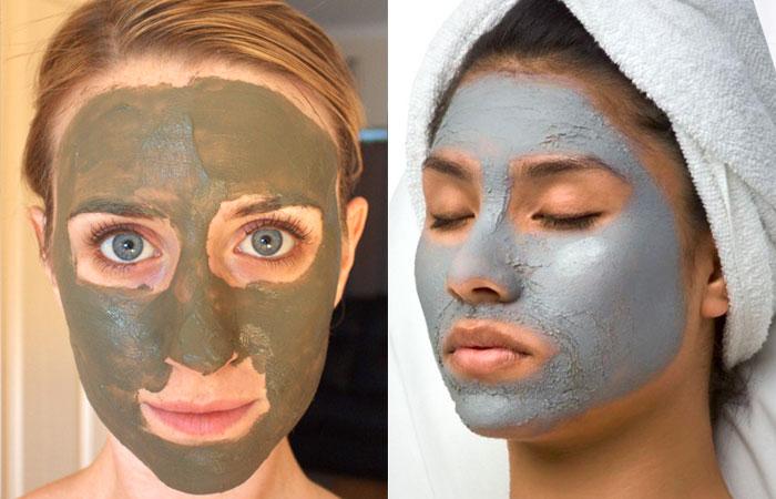 o-que-eles-pensam-sobre-tratamentos-de-beleza-mascara-facial08
