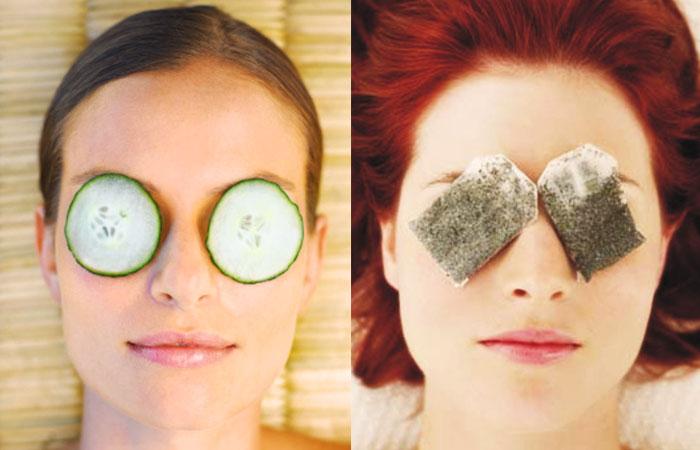 o-que-eles-pensam-sobre-tratamentos-de-beleza-olheiras-pepino-cha-camomila
