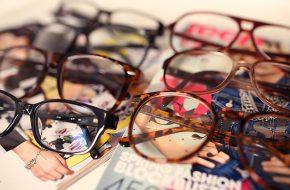 Lema21: Comprando óculos de grau e de sol pela internet