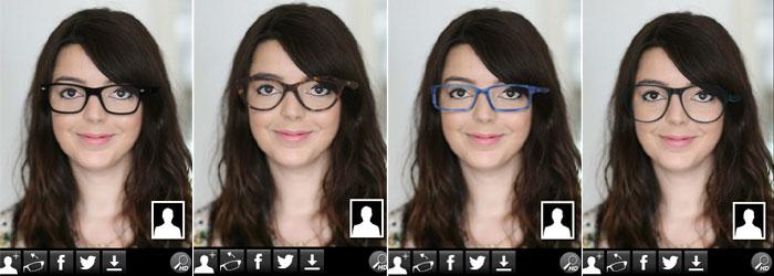 oculos-de-grau-pela-internet