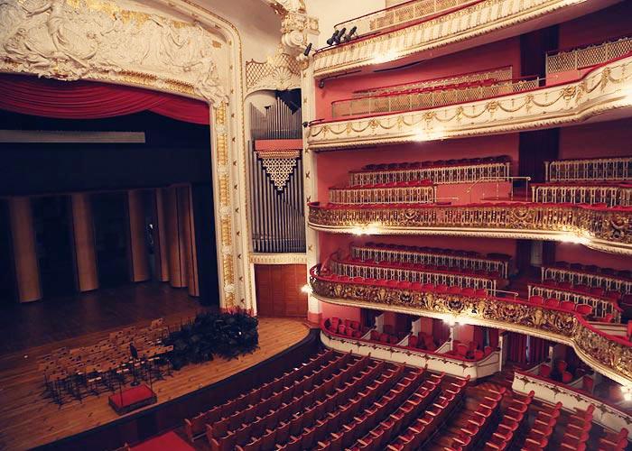 teatro-municipal-de-sao-paulo010