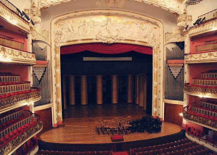 teatro-municipal-de-sao-paulo017