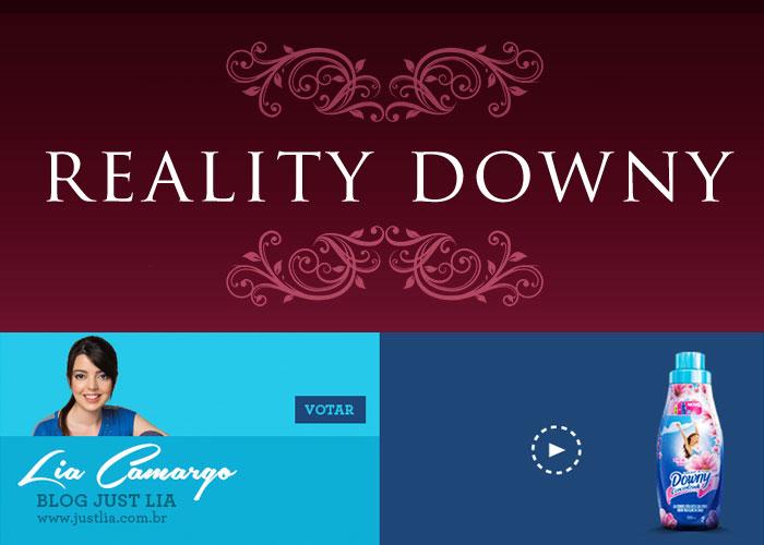 batalha-downy