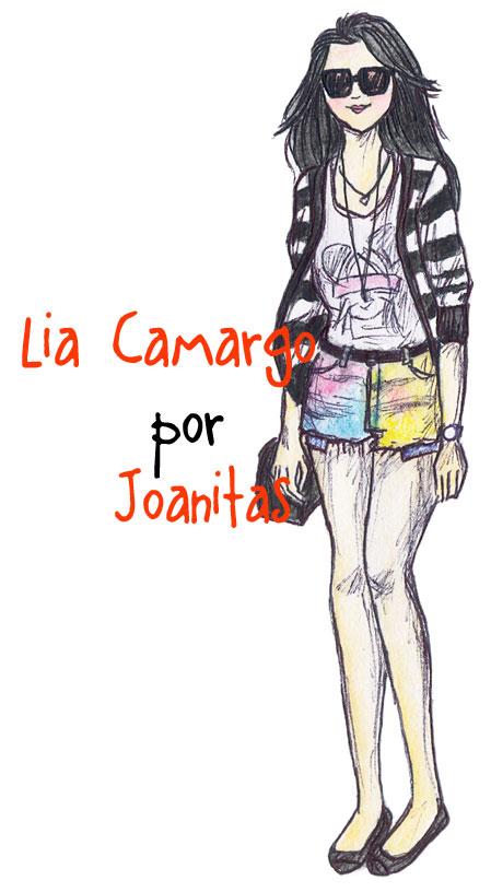 desenho-joanitas