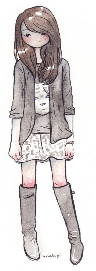desenho-malipi