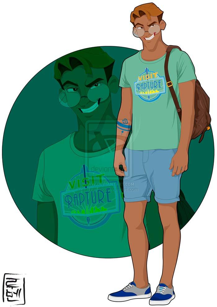 disney-universitarios003