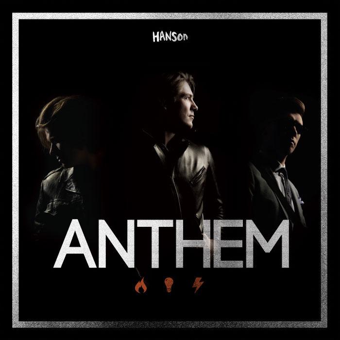 hanson-anthem