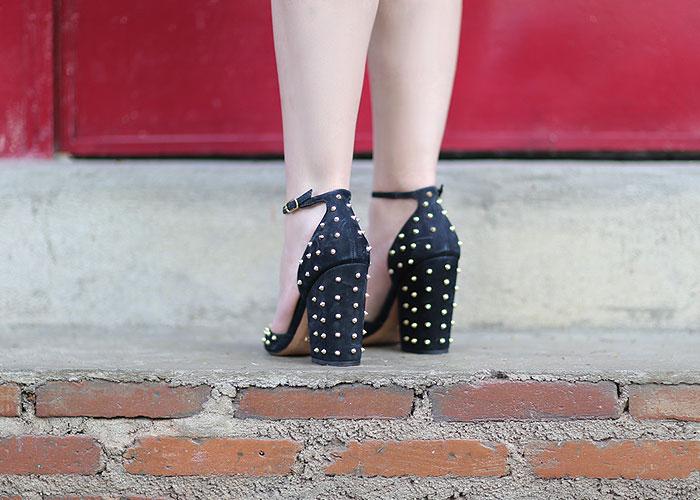 lookdodia271-sapato
