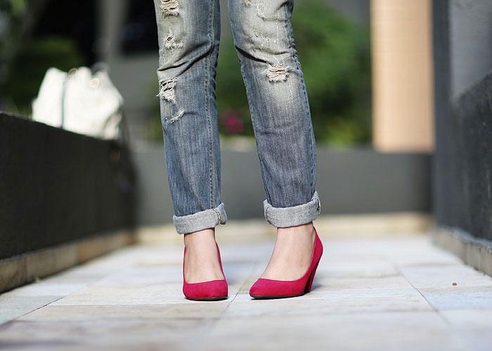lookdodia273-sapatos