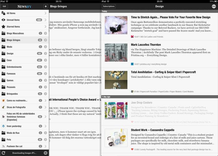 newsify