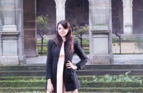 Paris Secret Journey com Nina Ricci