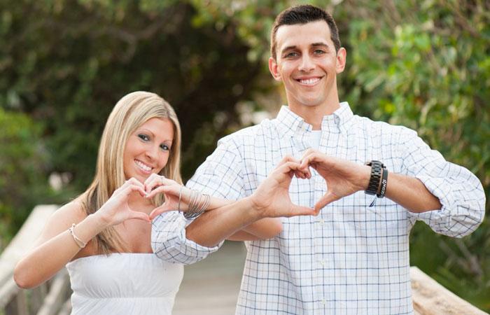 o-que-eles-pensam-sobre-atitudes-nas-redes-sociais-perfil-de-casal-04