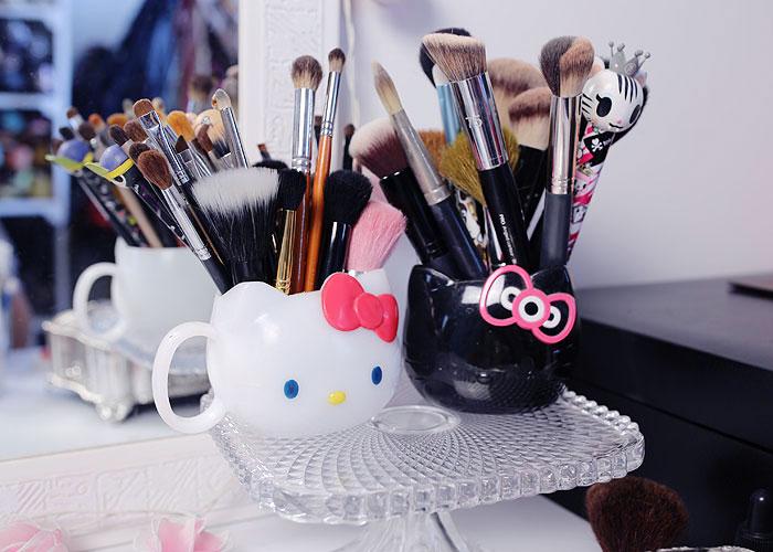 pinceis-maquiagem002