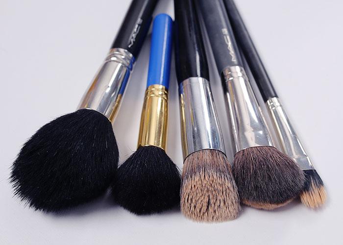 pinceis-maquiagem003