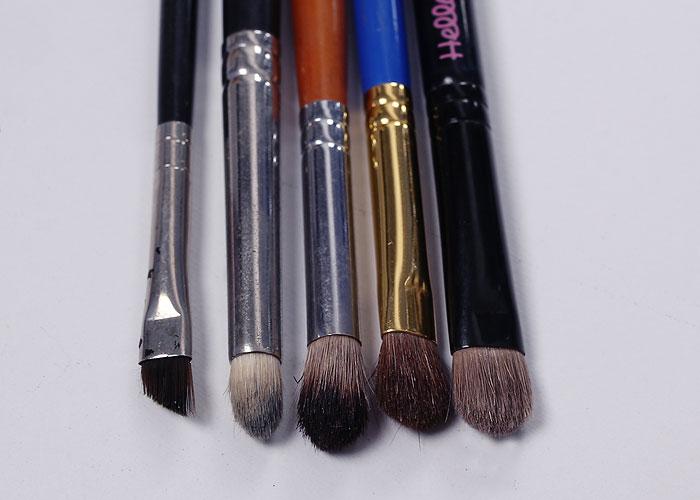 pinceis-maquiagem004