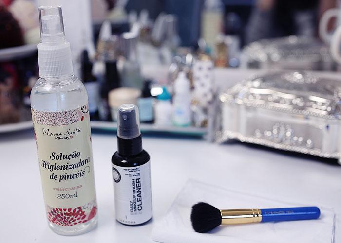 pinceis-maquiagem007