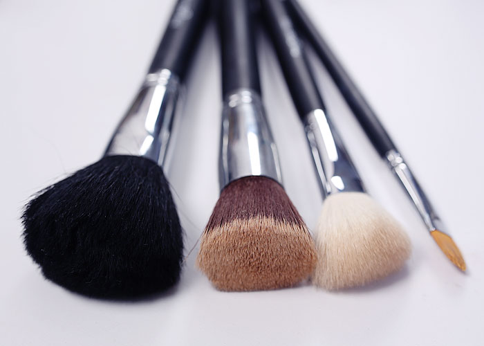 pinceis-maquiagem010