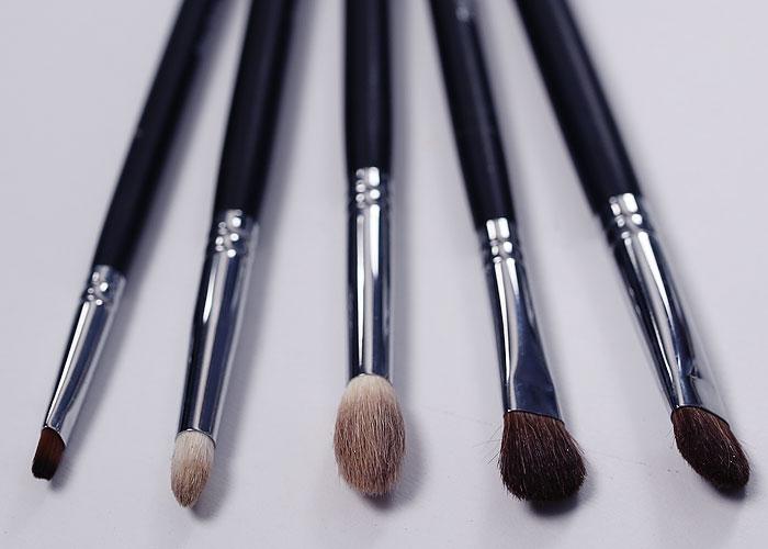 pinceis-maquiagem011