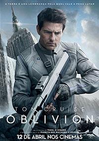 poster-oblivion001-