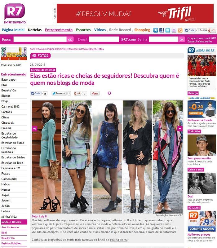 r7-blogueiras