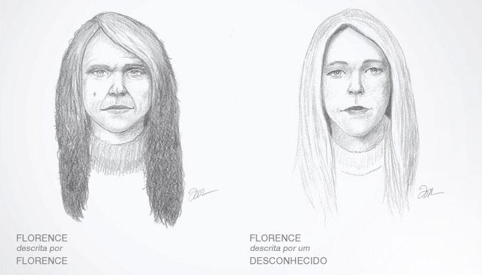 retratos-dove001