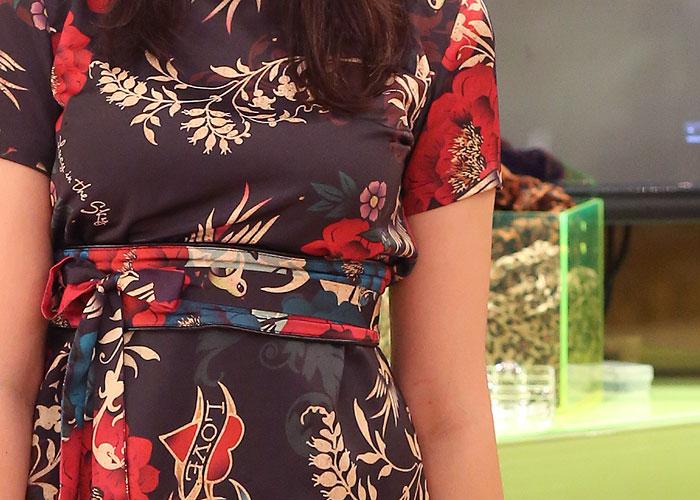 vestidos-de-festa-lucy-in-the-sky005