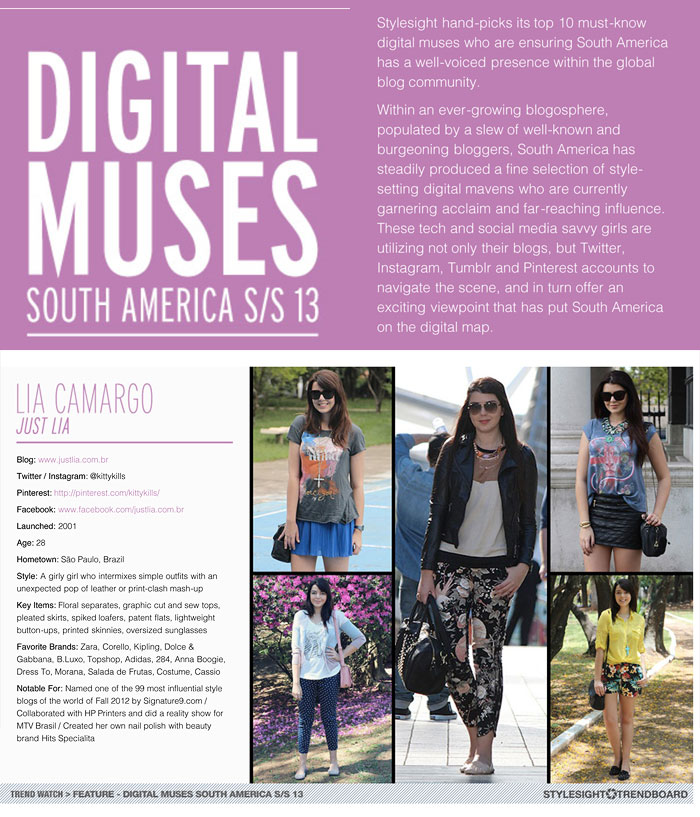digital-muses-stylisigh