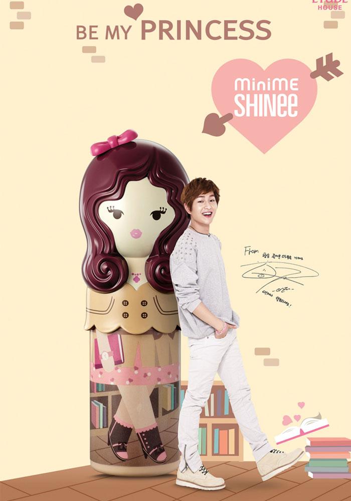 etude-perfumes-shinee003