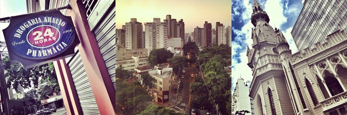 instagram-belohorizonte001