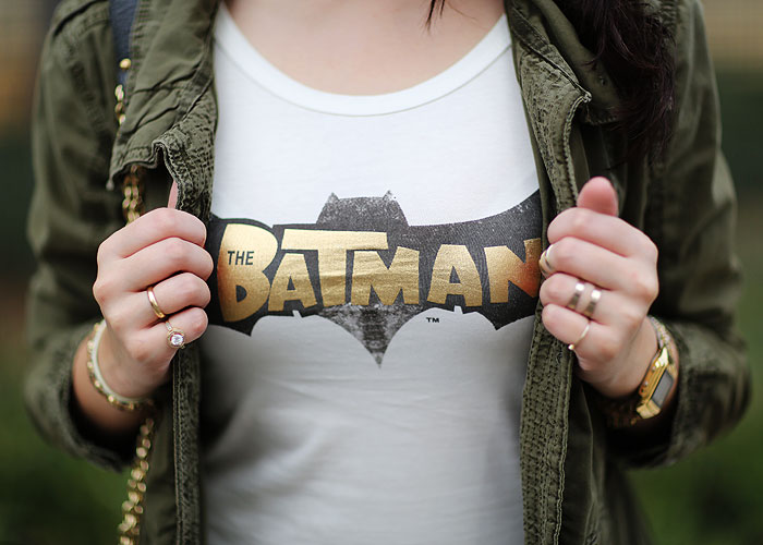 lookdodia282-batman