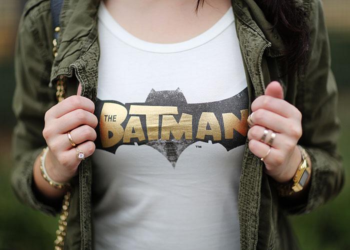 lookdodia282-batman