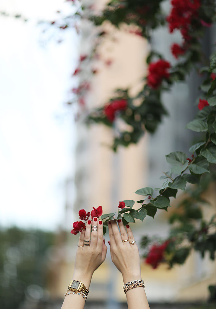 lookdodia282-flores