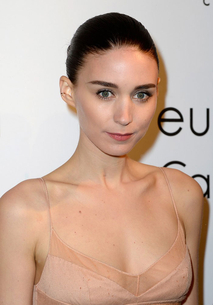 rooney-mara-make