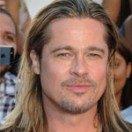 Batalha: Brad Pitt