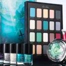 Disney Ariel Collection By Sephora