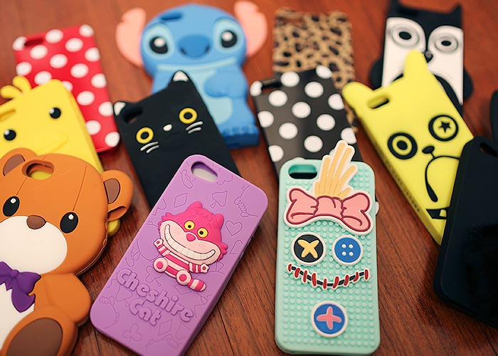 cases-iphone-5-ebay