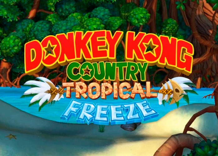 donkey-kong-country-tropical-freeze001